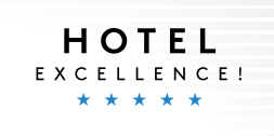 Hotel Excellence Certification