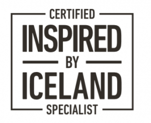Iceland Certification